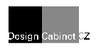 Design Cabinet CZ 3