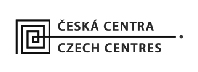 Česká centra / Czech centers