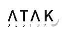 ATAK Design