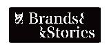 Brand&Stories