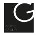 Cargo Gallery