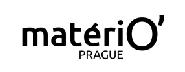 matériO Prague