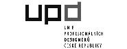 Unie profesionálních designérů